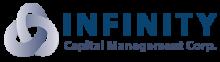 Infinity Capital Management Corporation
